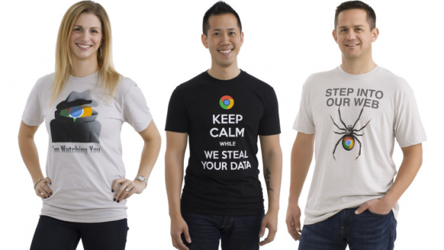 Microsoft incursiona en el mundo de la moda