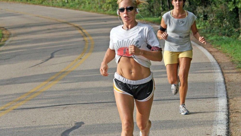 Complementos para salir a correr y estar en tendencia