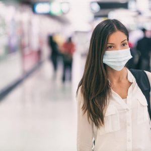 Guía para sobrevivir financieramente al coronavirus