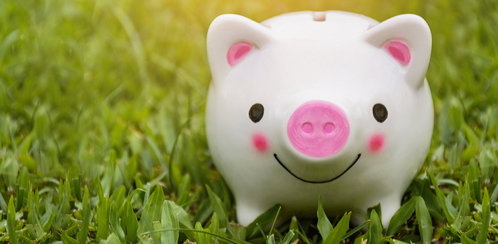 5 consejos para ahorrar dinero para los millennials