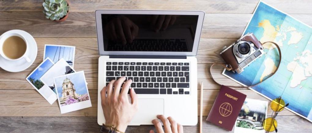 5 formas de cómo ahorrar en vuelos