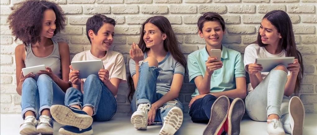 Tips financieros para adolescentes